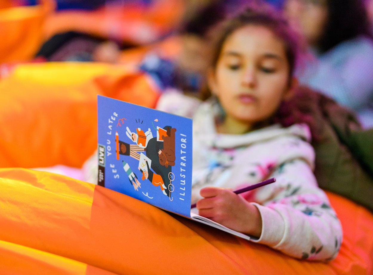 See you later Illustrator_Kunsthal_26okt2018_fotoMarcoDeSwart (34) low res.jpg