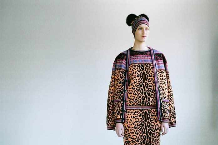 Fair Isle Leopard credit Tom Giddings for SIBLING_2_LR.jpg