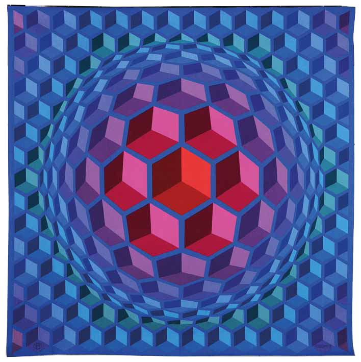 9. Victor Vasarely Cheyt Pyr 1977_LR.png