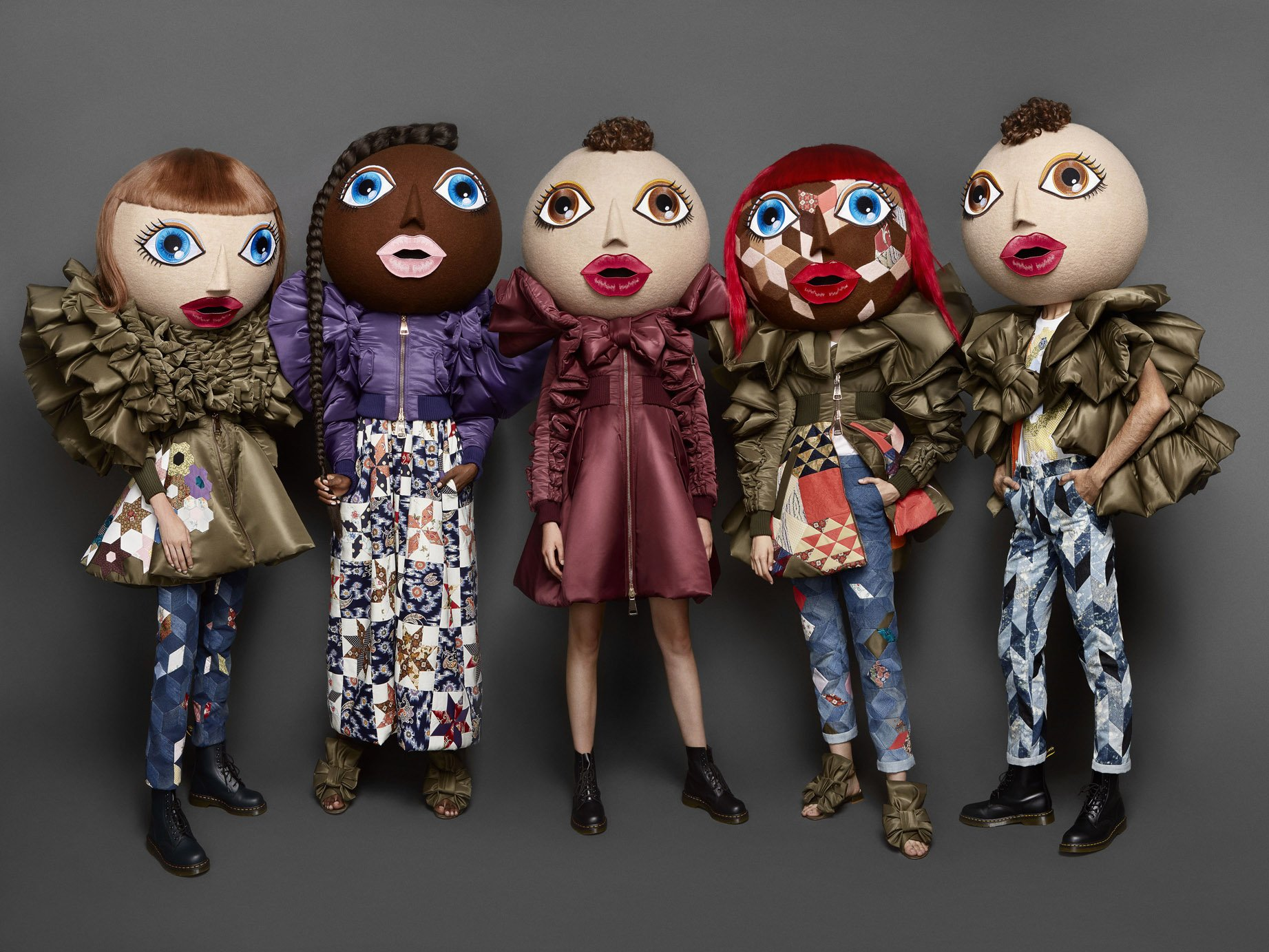 33_Viktor&Rolf_Action_Dolls_by_Marijke_Aerden.jpg