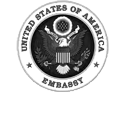 Embassy of the United States