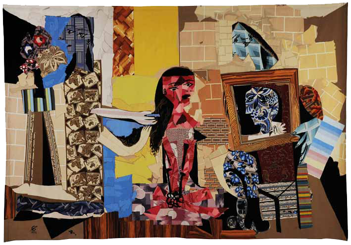 2. Pablo Picasso Women at their toilette 1971-1977_LR.png