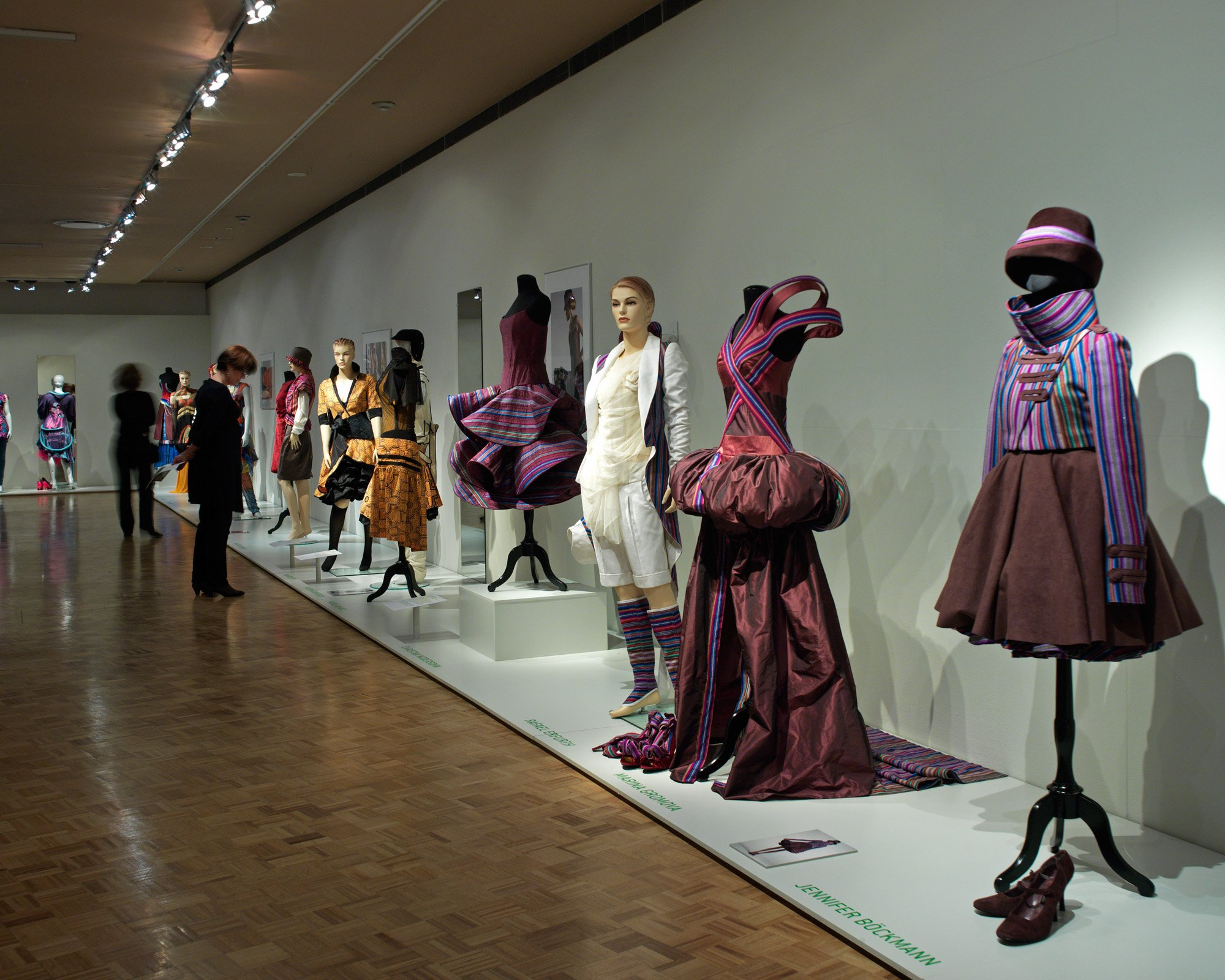 Fair Fashion, zaaloverzicht 2 - John Stoel.jpg