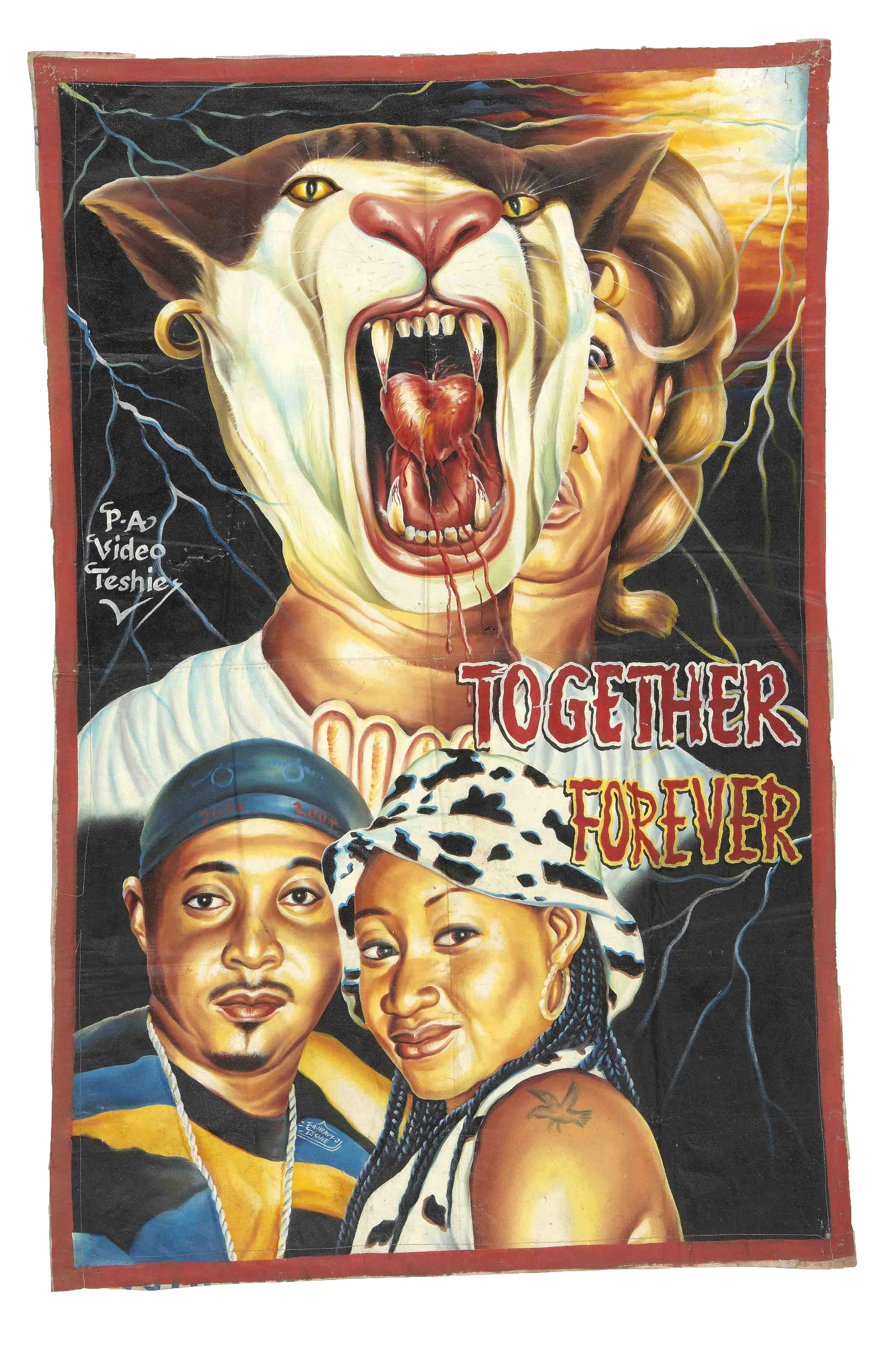 01-Together Forever_Bloodywood_Kunsthal.png