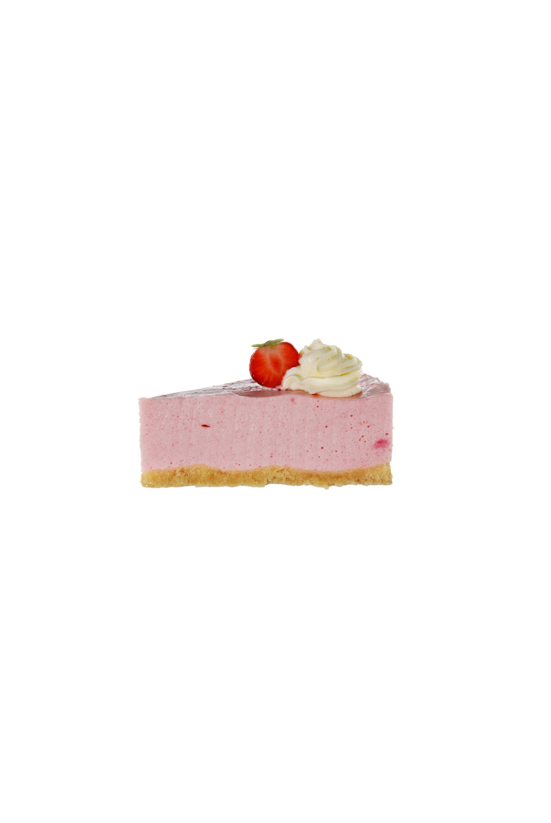 34 cheesecake - Christien Meindertsma, PIG 05049.jpg