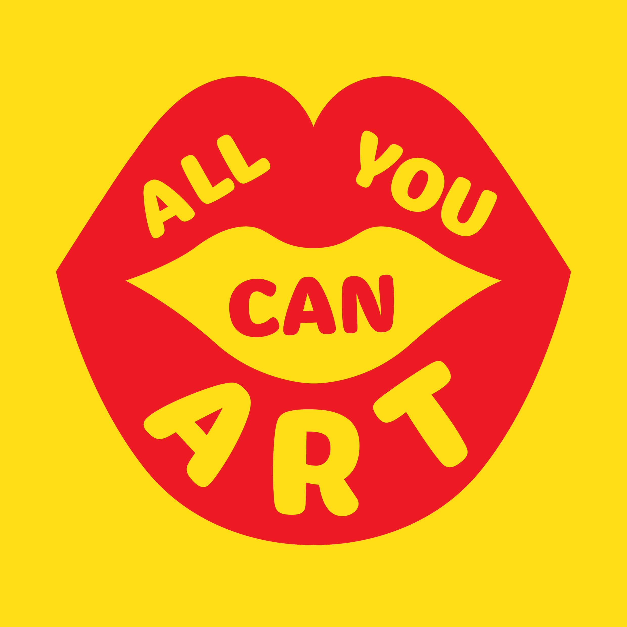 11 - All you can Art, Kunsthal Rotterdam.jpg