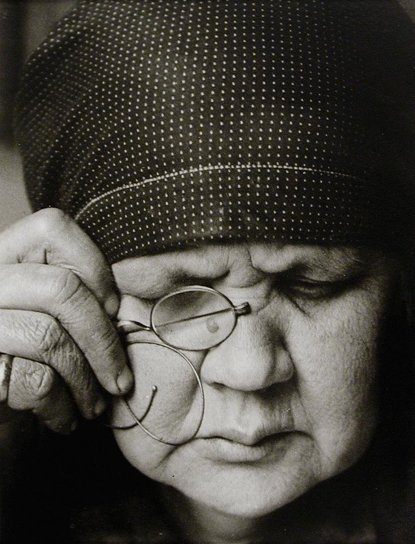 08 Rodchenko Mother - LR.jpg