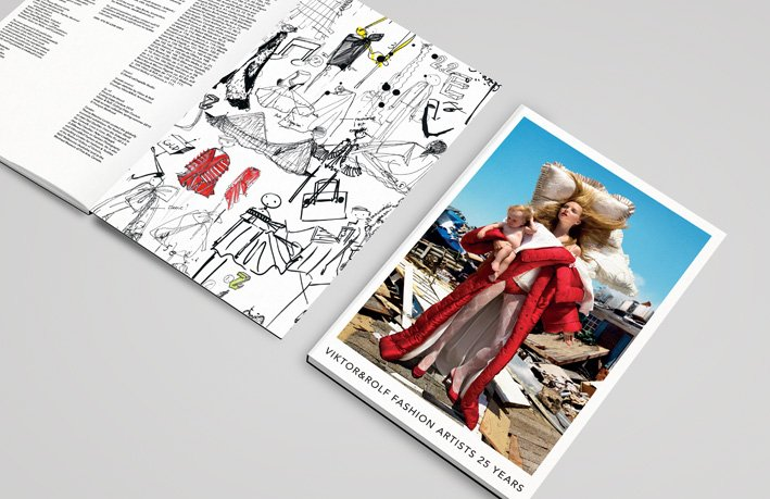 viktor&rolf_mapping_coverandspread-LR.jpg