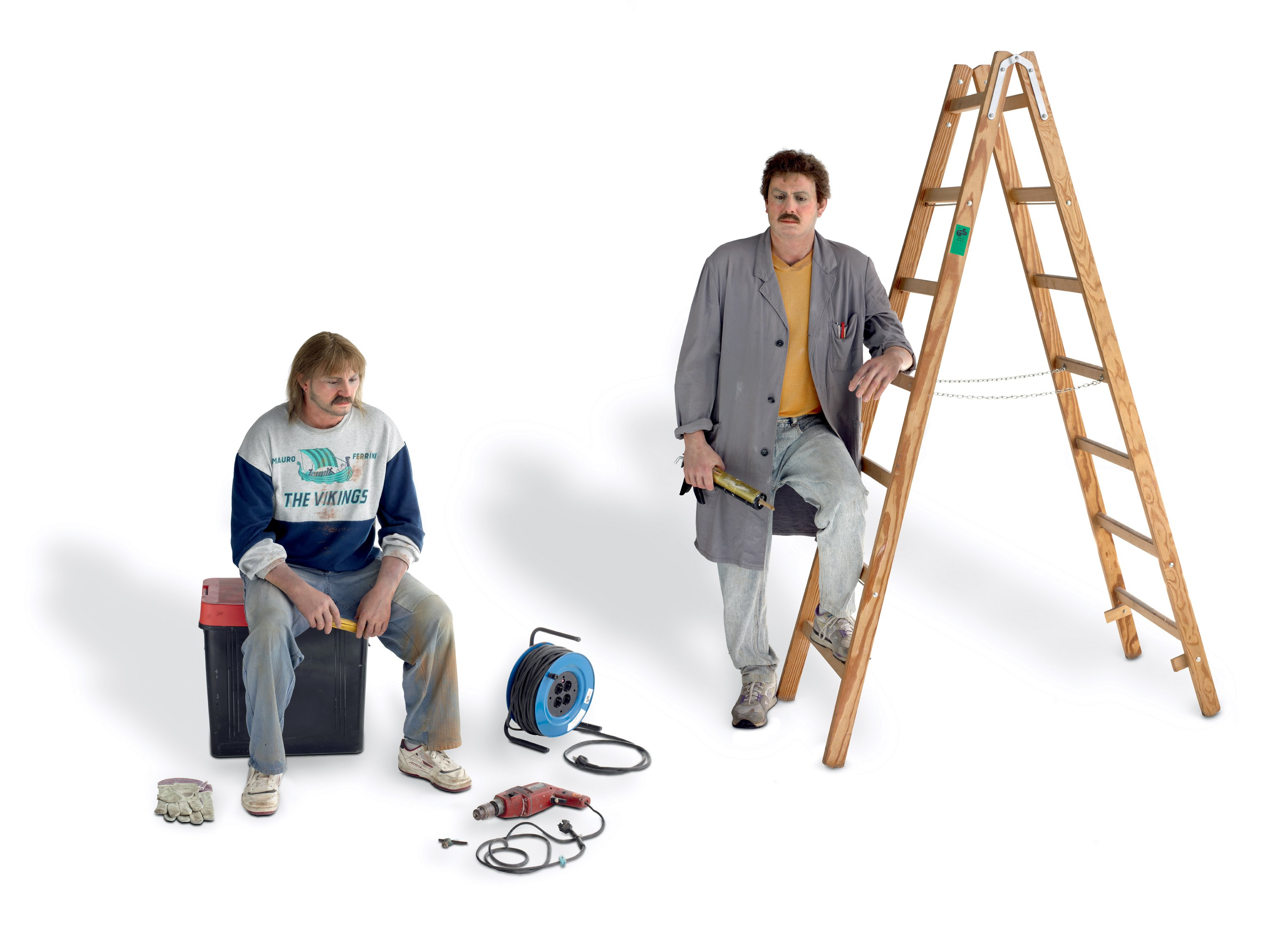 03. Duane Hanson_Two Workers.jpg