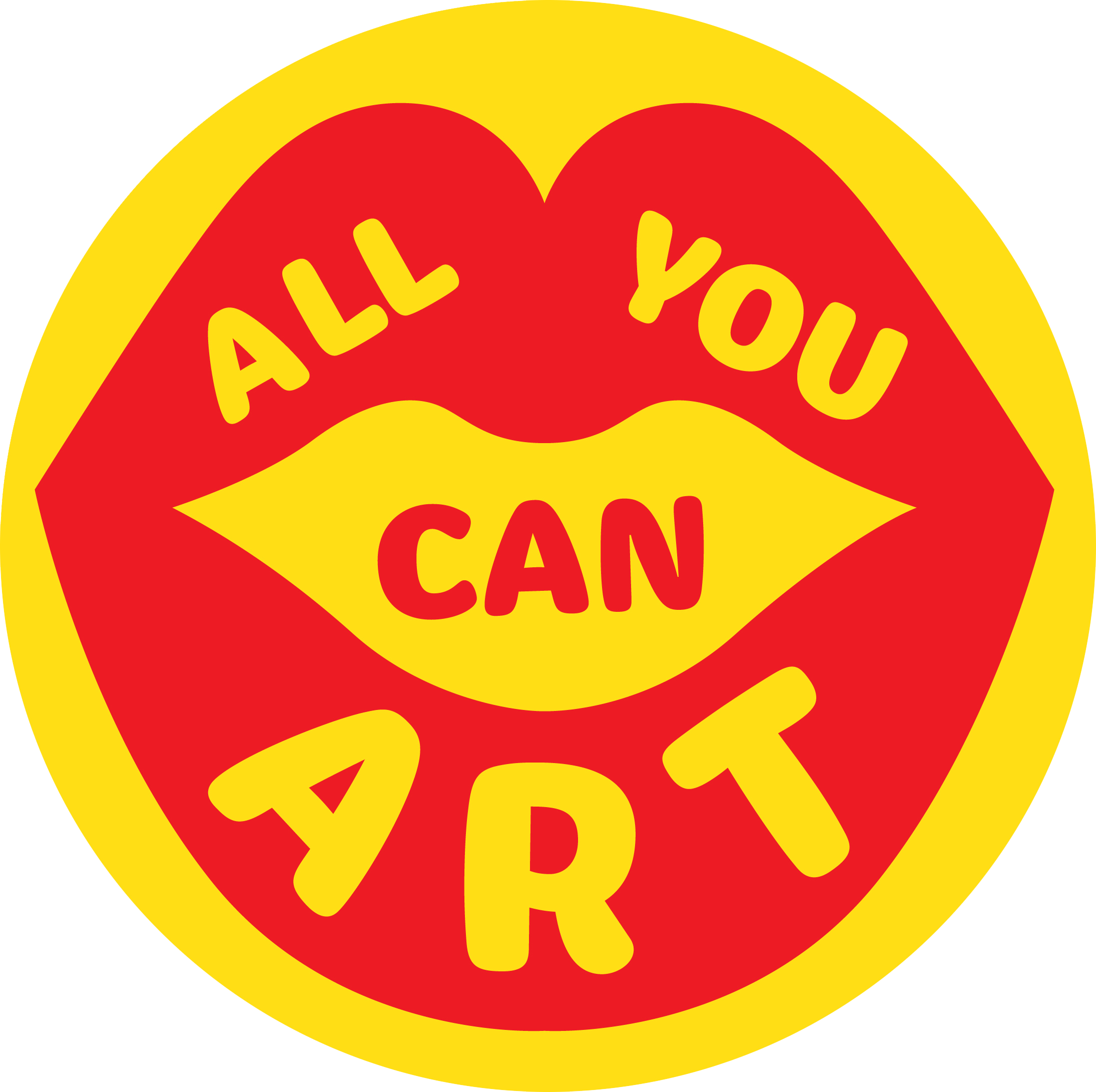 All you can art_logo rond_HR.png