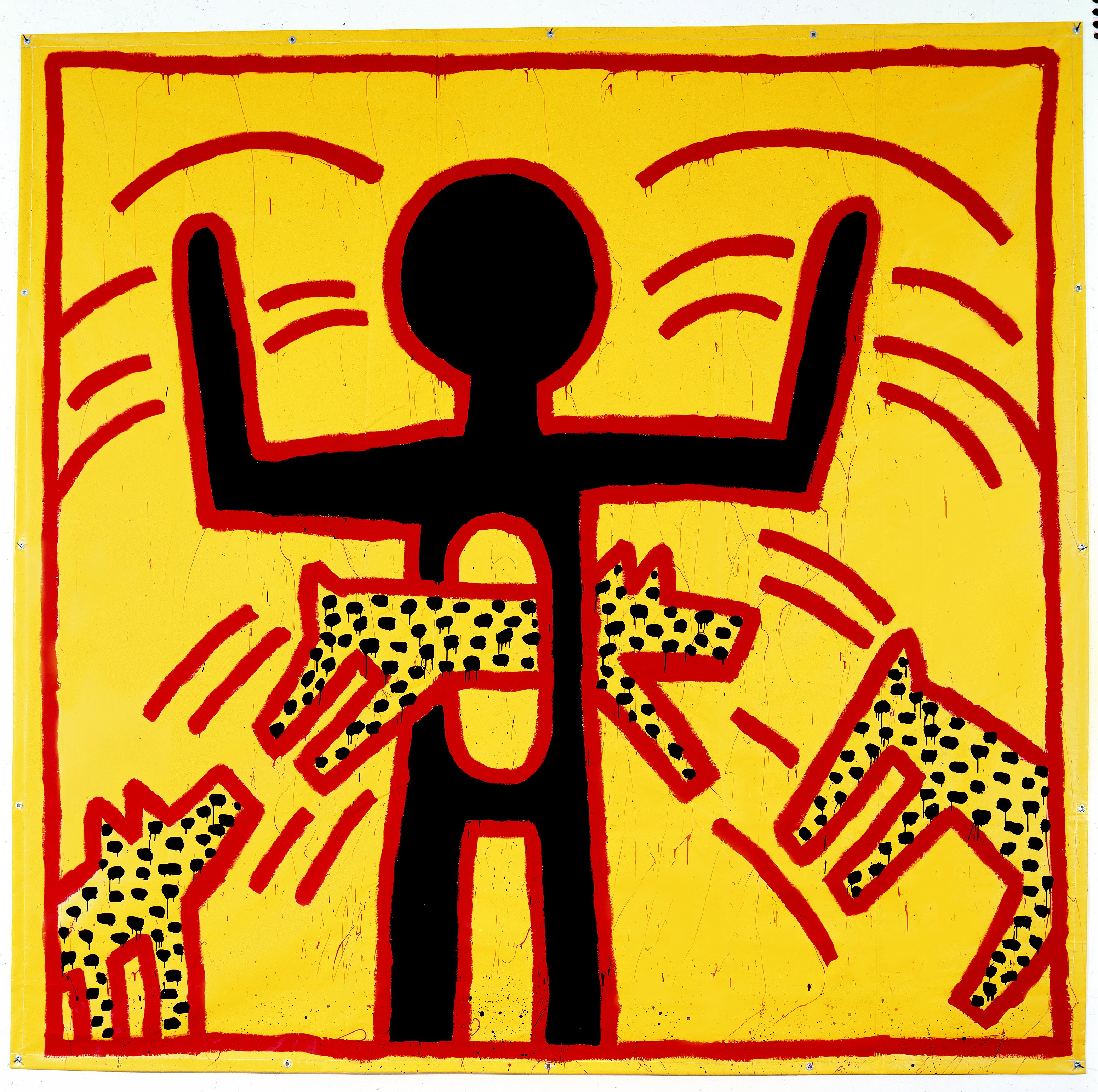 01_Keith Haring_Untitled_1982©Keith Haring Foundation.jpg