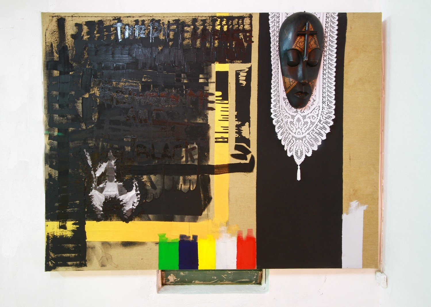 09-Tirzo Martha_The Difference Between Me and Black_Kunsthal.jpg