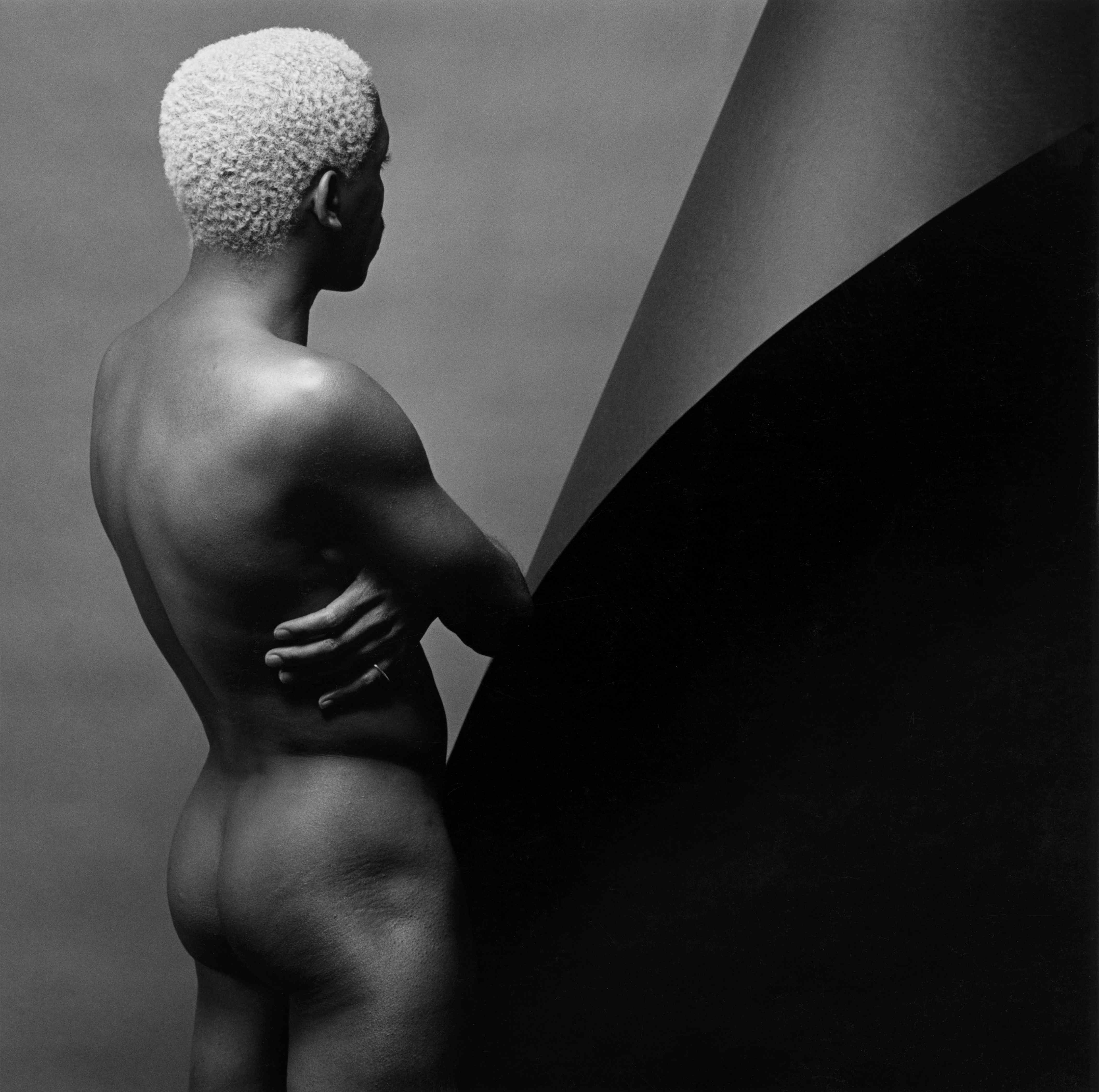 LeeLeigh_1980_Robert Mapplethorpe Foundation.jpg