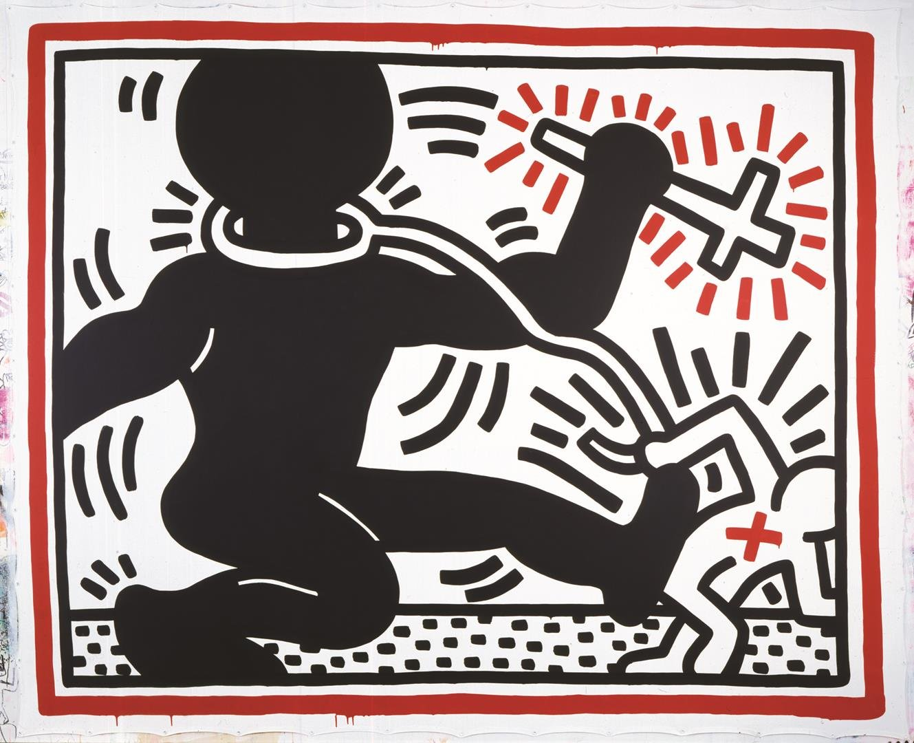 04_Keith Haring_Untitled_1984©Keith Haring Foundation-LR.jpg