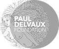 Paul Delvaux Foundation