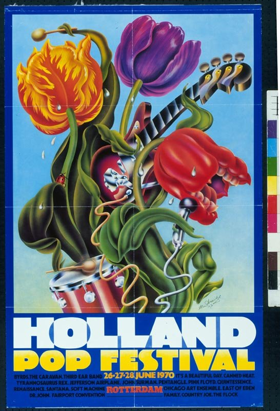 7 Holland Pop Festival.jpg
